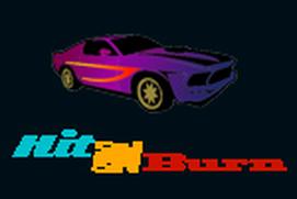 Hit n Burn