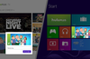Hulu Plus for Windows 8