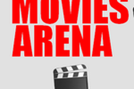 Movies Unlimited Pro