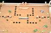 Gameplay Mars Level 10