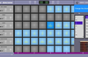Easily add guitar chords as a measure tile