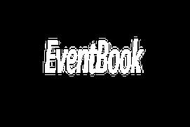 EventBook