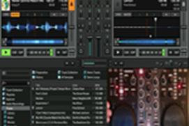 Top Digital DJ Tools Essential Training