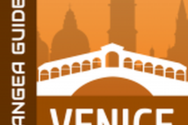Venice Travel - Pangea Guides