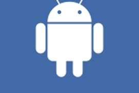 Notizie su Android