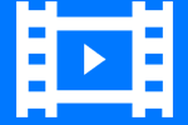 Luke Bryan - Videos