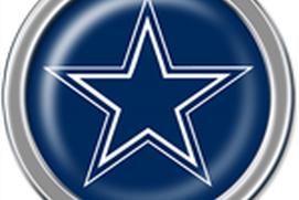 A Dallas Cowboys Fan App