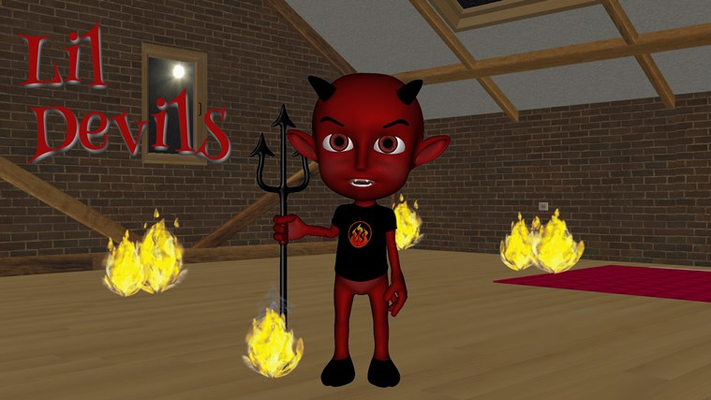 Lil Devils