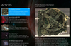 Astronomy Hub for Windows 8.1 for Windows 8