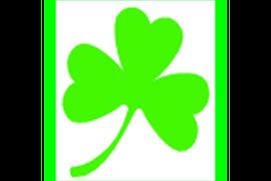 Disturbed Ireland - ebook
