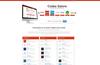 360VoucherCodes Homepage