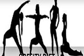 Yoga Central - Obesity Diet