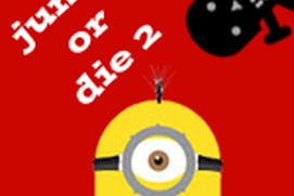 Jump or Die 2