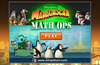Math Ops