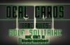 Golf Solitaire MustHave for Windows 8