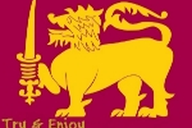 Top 10 Sri Lankan Cuisine
