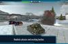 Iron Tanks for Windows 8