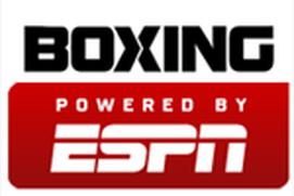 ESPN Boxing Headlines