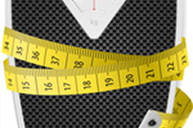Simplified BMI Calculator