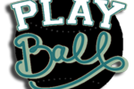 Play Balls+