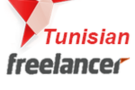 Tunisian Freelancer