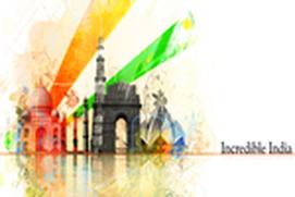Awesome India