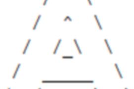 ASCII picture generator