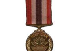 7 War Heros Of Bangladesh