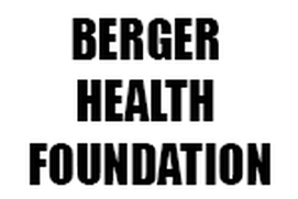 BERGER HEALTH FOUNDATION