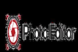 Photo Editor (WebGL)