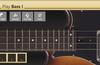Turn guitar