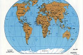 Encyclopaedia App