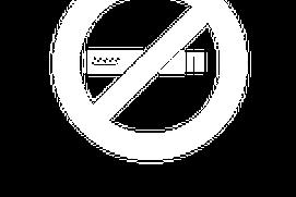 Nicotine Dependence Calculator