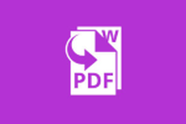 Office to PDF - FREE!