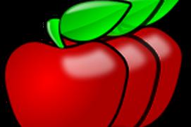 Fruit Swiper