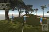 Archer Commando Training Apple Shooter for Windows 8