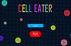 Agar Cell Eater for Windows 8
