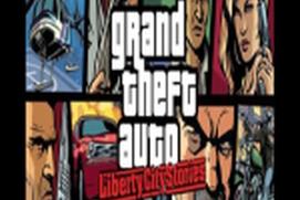 Full Walkthrough Grand Theft Auto Liberty City Stories