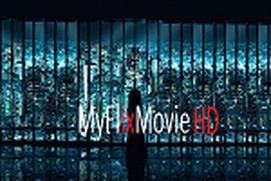My Flix Movies - HD