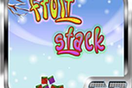 Fruit Stack