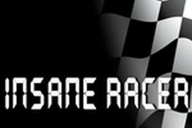 Insane Racer