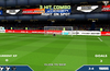 Flick Soccer 3D for Windows 8