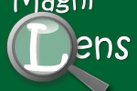 MagniLense