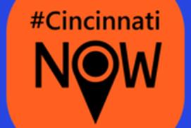 Cincinnati Now