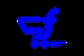 My FlipKart