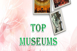 BestMuseums