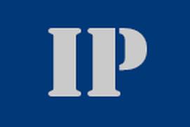 IP ve Proxy Bilgilerim