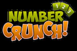 Number Crunch!