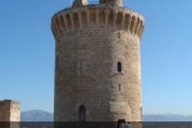 Vacation Maps - Majorca