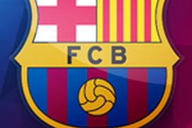 Fans Barcelona